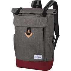 281c2e9ef7219 DAKINE Sojourn 30L Backpack 1831cu in Willamette One Size Laptophoezen