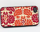 fabulous iPhone case on etsy