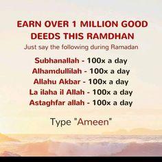 The blessed month of Ramadan 2019 is just around the corner. Ramazan status will be the perfect whatsapp status to wish Ramzan Mubarak to everyone altogether. Dua For Ramadan, Ramadan Tips, Ramadan Images, Islam Ramadan, Ramadan Mubarak, Islam Hadith, Allah Islam, Islam Quran, Muslim Religion