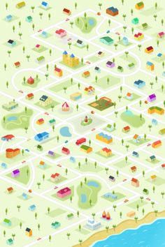 28 Best Hcc Images Campus Map Map Design College Campus