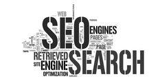 SEO tổng thể là dịch vụ seo giúp khách hàng lên top hàng trăm đến hàng nghìn từ khóa ở mức độ cạnh tranh vừa phải nhưng đem lại tỉ lệ chuyển đổi cao.