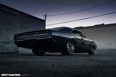 mopar | Tumblr