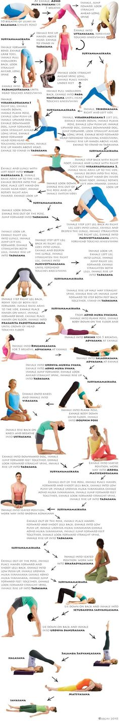 #Yoga helpful for reducing chronic low back pain.