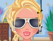 giochi di barbie http://www.jocurios.ro/it/jocuri-barbie