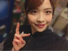 Juice=Juice『♪.ホールコンサート 金澤朋子』