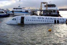 Trailer of Tom Hanks starrer Sully - US Airways Flight 1549