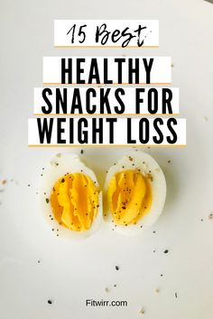 15 best healthy snacks for weight loss. If you are on a weight loss diet and need good weight loss foods to munch on to keep you full till the next meal, these are the best options. They are low carb foods with protein and low sugar, perfect for your rapid weight loss plan.  #weightlossfoods #foodstoloseweight #lowcarbsnacks #healthysnacks #weightlosssnacks #loseweight #snackrecipes #snackshealthy #StomachFatBurningFoods Stomach Fat Burning Foods, Best Fat Burning Foods, Best Weight Loss Foods, Diet Plans To Lose Weight Fast, Healthy Food To Lose Weight, Weight Loss Snacks, Weight Loss Meal Plan, Yummy Healthy Snacks, Super Healthy Recipes