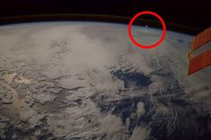 http://metro.co.uk/2017/11/20/international-space-station-captures-fast-moving-ufo-heading-towards-earth-7093665/