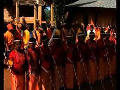 Tana Toraja  Culture 101 http://www.tanatorajatourssulawesi.com/