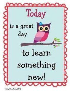 Graduation Quotes. Educational quotes. #quotes: Graduation Quotes OWL THEMED…