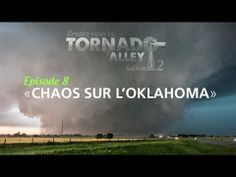 Rendez-Vous in Tornado Alley [S02E08] El Reno Tornado, May 31, 2013. - YouTube