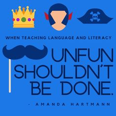 Graphic by Rachael Langley, AAC Specialist- session title from ATIA 2020 by Amanda Hartman Literacy, Amanda, Language, Posters, Teaching, Signs, Memes, Shop Signs, Meme