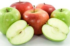 Concerned about your liver and kidney health? A balanced diet is essential. Read more to learn about the right fruits for liver and kidney health. Healthy Diet Recipes, Dog Food Recipes, Healthy Life, Gallbladder Flush, Apple Benefits, Kidney Health, Best Fruits, Eating Raw, Alternative Medicine