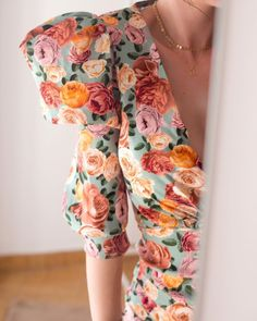 Dresses For Sale, Shop Now, Blouse, Shopping, Clothes, Tops, Women, Fashion, Outfits