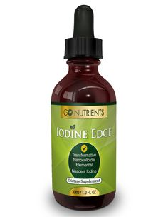 Adrenal Edge Adrenal Fatigue Support Supplement Cortisol Manager 2 oz * Details can be found by clicking on the image. (It is an affiliate link and I receive commission through sales) Parasite Cleanse, Liver Cleanse, Liver Detox, Cleanse Detox, Body Cleanse, Fadiga Adrenal, Adrenal Fatigue, Adrenal Glands, Chronic Fatigue