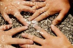 Google Image Result for http://us.123rf.com/400wm/400/400/designpics/designpics1008/designpics100800387/7551689-children-s-hands-touching-water.jpg