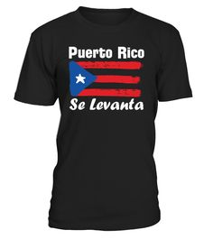 CHECK OUT OTHER AWESOME DESIGNS HERE!       Puerto Rican pride Tees, Puerto Rico Strong, PR Flag Tee, Pray for Puerto Rico,Have No Fear The Puerto Rican Is Here Puerto Rico Pride T-Shirt,Puerto Rico se levanta Pray for Puerto Rico.