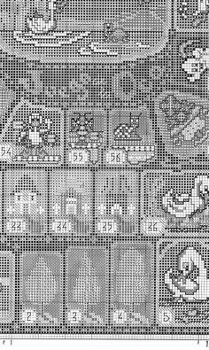 los gráficos del gato: JUEGO DE LA OCA Cross Stitch Games, Rubrics, City Photo, Embroidery, Ideas Divertidas, United Nations, Cross Stitch, Cross Stitch Pictures, Bathroom Towels