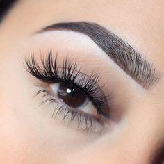 Violet Voss Wispy My Name Premium Faux Mink Lashes - Beauty - Accessories - Cool eyeshadow! Silk Eyelash Extensions, Natural Looking Eyelash Extensions, Wispy Eyelashes, Faux Lashes, Eyelash Studio, Anti Ride, Makeup For Green Eyes, Natural Eyes, Eye Makeup