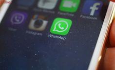 Mensagem circula: É verdade que a atualização bloqueará seu WhatsApp?