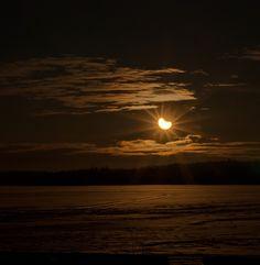 #solförmörkelse sun-1