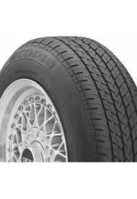 Bridgestone Ecopia Ep20 195 80r16 97s Bw Standard Touring Tire