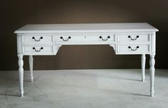 Entryway Tables, Buffet, Cabinet, Storage, Furniture, Home Decor, Clothes Stand, Purse Storage, Decoration Home