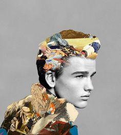 http://blog.stylesight.com/wp-content/uploads/2012/03/Matt-Wisniewski_1.jpg
