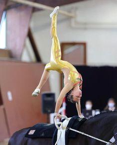 Vaulting, Sport, Ballet Skirt, Instagram, Fashion, Back Walkover, Legs, Moda, Deporte