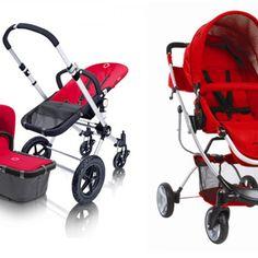 Splurge vs. Save Nursery Ideas - parenting.com