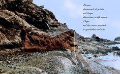 Foto - Poesia  by nerosubiancopoesia