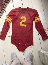 3a6b914d9dc 148 Best Vintage Football Jerseys images
