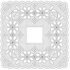 patrones - MARISA Cebrian - Álbumes web de Picasa Crochet Doilies, Crochet Lace, Lace Art, Bobbin Lace Patterns, Lacemaking, Needle Lace, String Art, Coloring Pages, Free Pattern