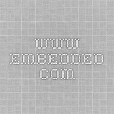 www.embedded.com; An explanation about 'size_t'