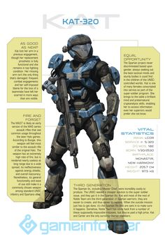 Noble Team - Kat I didn't know I was in Halo lol - Gamer House Ideas 2019 - 2020 Pokemon, Armadura Sci Fi, Halo Armor, Halo Spartan, Video Games, Video Game Art, Halo Series, Halo Game, Halo Reach
