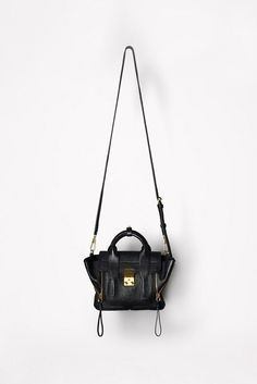 I will have this Philip Lim bag very soon!! сумки модные брендовые, bags lovers, http://bags-lovers.livejournal