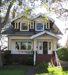 Lovely home. Wish it were mine