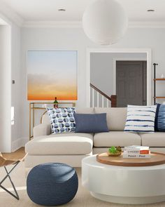96 Best Mid Century Modern Living Room Design Ideas Images In 2019