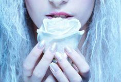 11 Signs You're A White Witch I got 10/11 and I already know I am a white witch :)