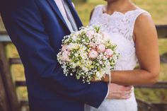 Ideas for shots to get on your wedding day ❤️ Tom Calton Photo Love Photography, Wedding Photography, Wedding Notebook, On Your Wedding Day, Videography, Big Day, The Hamptons, Brown Hair, Toms