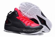 "buy online 3bef5 091ff Mens Jordan Super.Fly 2 PO ""Infrared 23″ For Sale Online E35jZ"