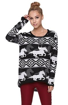 c01ad57629 RVCA Buddy Sweater at PacSun.com Cool Sweaters