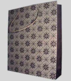 bikin paper bag  12909fcb74
