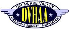 Delaware Valley Historical Aircraft Association