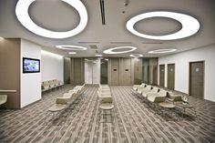ACIBADEM HOSPITAL-waiting hall/area-By Zoom/TPU