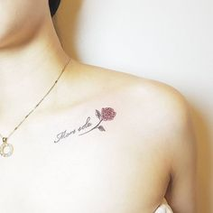 Charming Shoulder Tattoo Designs For Women - Page 25 of 61 - Kornelia Beauty Mini Tattoos, Baby Tattoos, Body Art Tattoos, Tattoo Sleeve Designs, Tattoo Designs For Women, Tattoos For Women Small, Small Tattoos, Tattoo For Son, Arm Tattoos For Guys