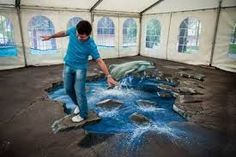 3d dolphin floors - Google Search