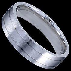 #www.silver.ag            #ring                     #Silver #ring, #wedding #ring                       Silver ring, wedding ring                           http://www.seapai.com/product.aspx?PID=61847