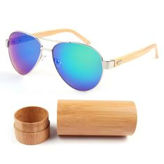 2017 New Hand Made Men Bamboo Sunglasses Outside Sunglass Women men Brand Designer Wood Glasses High Quality Unisex Oculo De Sol Sunglasses Price, Wooden Sunglasses, Mirrored Sunglasses, Sunglasses Women, Stylish Sunglasses, Retro Sunglasses, Cheap Online Clothing Stores, Womens Trendy Tops, Outdoor Fashion