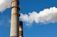 European Investment Bank: we won't invest in dirtiest energy firms.